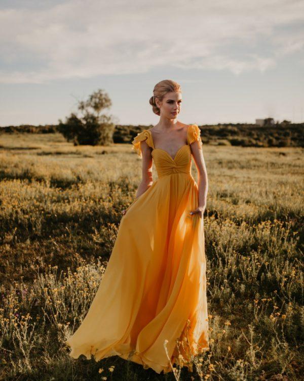 Baptiste - Bloemfontein Fashion Designer